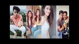 Most Popular #Videos on #Tiktok | exotic #dance perform by #girls