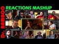Anthem Official Cinematic Trailer (2018) Reactions Mashup mp3