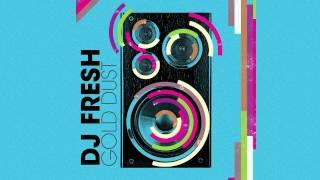 DJ Fresh -