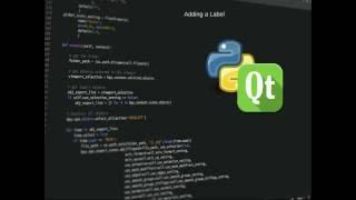 Pyqt5 Webkit Install