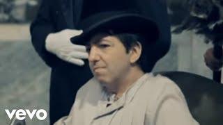 Babasonicos - Deshoras (Official Video)