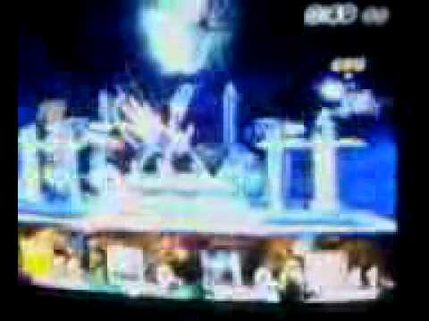 Super Smash Bros Brawl: Spear Pillar (Wii) gameplay video 3