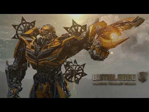 Bumblebee - Official Trailer Music (2018) | Chroma Music - Jupiter | MAIN THEME TRAILER SONG