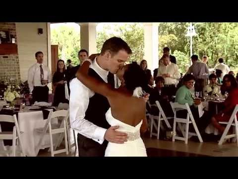 My Memories Film Wedding Videography Charleston South Carolina