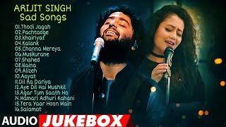 Arijit Singh Super Hit Songs | Arijit Singh Best Heart Touching Songs 2021