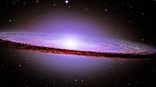 Download Standard Cosmology vs the Electric/plasma universe for Layman Video