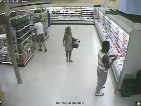 Xxx Mp4 Vero Police Searching For Voyeur Suspect 3gp Sex