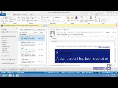 Create and Restore a list of Outlook Color Categories