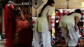 Pakdrama actress hot ass scene Ass Crack