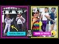 Marcha LGBT 41 Taylor Swift Vs Scooter Braun DramasPeleas En Twitter