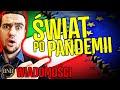 PILNE! Włochy WYCHODZĄ Z UNII a Ukraina BANKRUTUJE?!   WIADOMOŚCI