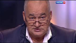 Download Игорь Маменко Лучшее Юмор 100% часть 2 Video
