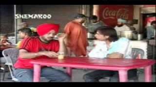 Ghuggi Yaar Gupp Na Maar - Part 4 - KooKdooKoo.com