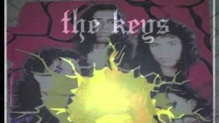 THE KEYS - KASE-KASE