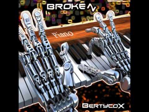 BertycoX - Trahison
