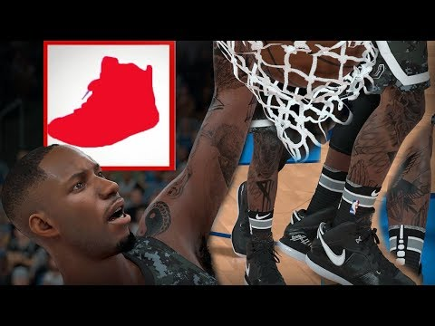 Buying The Most Expensive Shoes In The Game! Tattoo Leg Sleeve For Season 2 Debut!