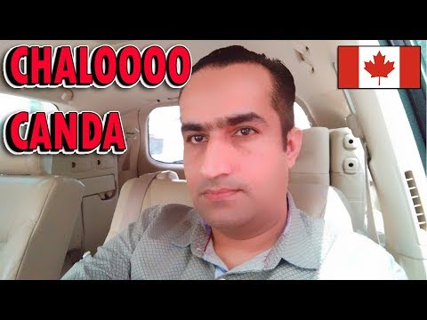 Business Karo Canada Jao Visa Guaranteed