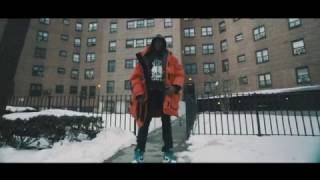 Sheck Wes - Live SheckWes Die SheckWes (Official Video)