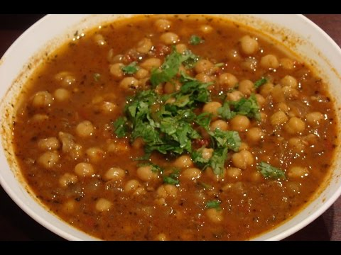 Aloo Chana Chaat | RECIPES TO LEARN | EASY RECIPES | STEP BY STEP RECIPES