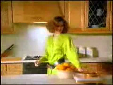 Magnet   Kitchens   Ho Ho Ho It's Magnet   1991   UK Advert