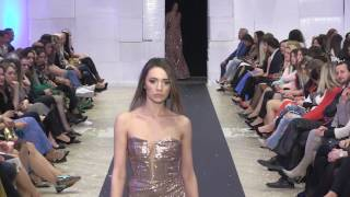 Mercedes Benz Fashion Week Montenegro  2017