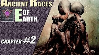 Mysteries of Lemurian and the Lost Continent of MU | Ancient Races #2