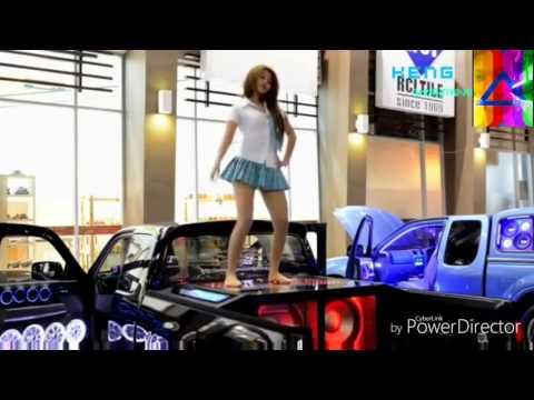 Xxx Mp4 Myanmar Dj Khit Nostop Music 3gp Sex