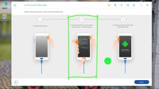 How To Unroot Samsung Galaxy Tab 101 Gtp7500 How to Unroot