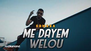 Download SAMARA ._   Me Dayem Welou