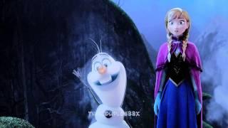 Frozen - Best of Olaf