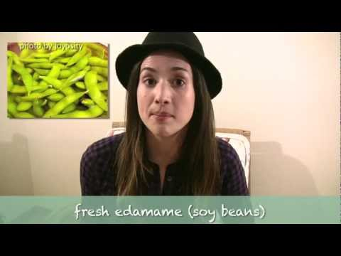 About Soy: Benefits of Removing It From Your Diet & What Healthy Foods To Eat Instead