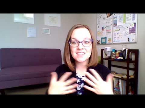 What do Speech-Language Pathologists do?
