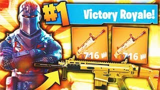 Free BO4 BETA CODES Giveaway! - Heroic Weapon Bribe Contract in COD WW2! (88/100 Matches)