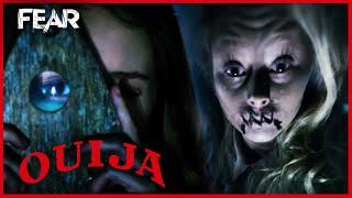 The Spirits are Summoned   Ouija