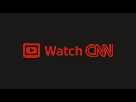 CNN News Live Stream Now HD - CNN Breaking News 24/24