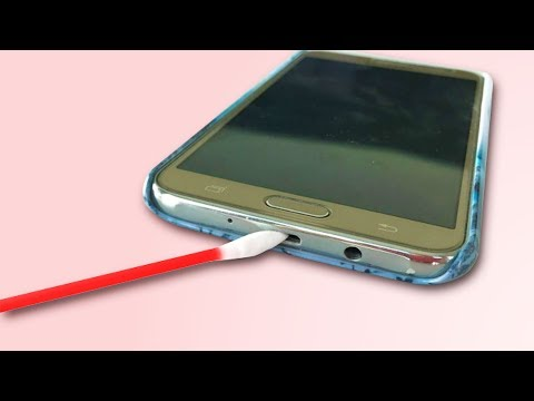 22 PHONE LIFE HACKS YOU WILL WONDER HOW YOU LIVED WITHOUT