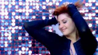 Download Sibel Can - Nehir Gözlüm