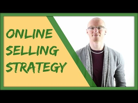 Selling Herbalife – How To Sell Herbalife Products Online Successfully – Herbalife Selling Tips