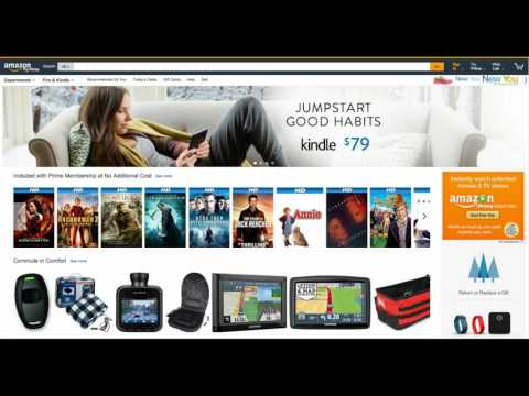 Best and cheapest online shopping site in india || Save Money while shopping online in India