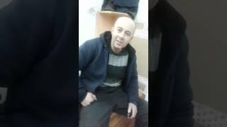 Xarice iwlemek a, ailesini saxlamag ucun geden Vetenimizin ogullarini otxod adlandiran Vicdansiz deputat Astana CAVAB... Xahiw edirem mumkun geder paylawilsin belke yatmiwlar oyanar !!!