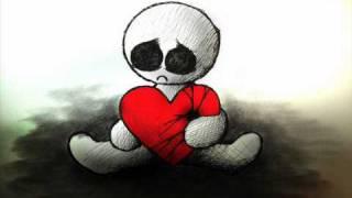 very sad emotional Videos - 9tube tv