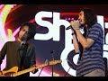 Download SHEILA ON 7 - Film Favorit | Live Favorite Concert Makassar 2019 MP3,3GP,MP4