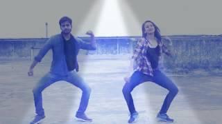Kalo chosma dance video