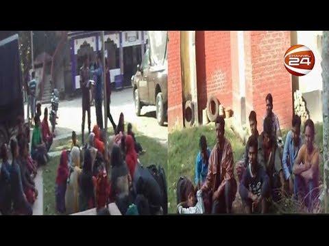 Xxx Mp4 ভারতের এনআরসি আতঙ্কে সীমান্ত দিয়ে বাংলাদেশে ঢুকছে শত শত নারী পুরুষ 3gp Sex