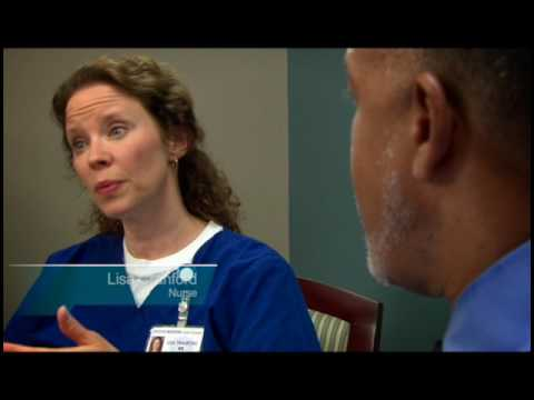 Teamwork and Communication: Reducing CAUTI & Other HAIs in Long-Term Care Facilities