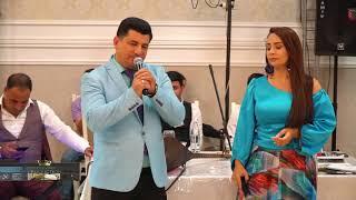 Afiq Qarabağlı və Arzu Qarabağlı yeni 2020
