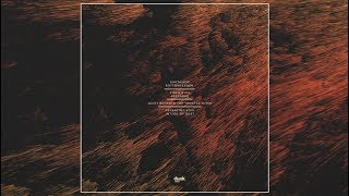 Coastlands - The Further Still (2018) (new Full Album)