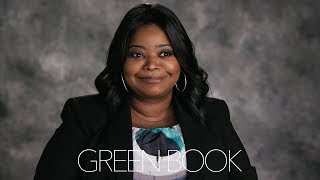 Green Book - In Theaters Thanksgiving (What Is The Green Book Featurette) [HD]