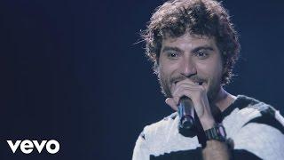 Bruninho & Davi - Onde Nasce o Sol