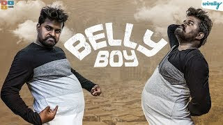 Belly Boy    Wirally Originals   Tamada Media